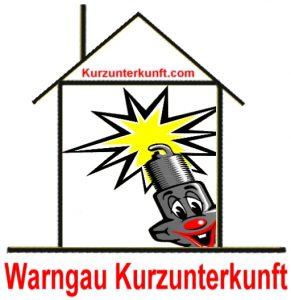 Pension Unterkunft Hotel Ferienhaus Warngau Kurzunterkunft.com